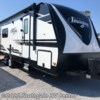 2020 Grand Design Imagine 2250RK  - Travel Trailer New  in Ringgold GA For Sale by Northgate RV Center call 706-935-8883 today for more info.