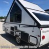 New 2020 Forest River Flagstaff 12RBST For Sale by Northgate RV Center available in Ringgold, Georgia