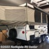 New 2020 Forest River Flagstaff 29SC For Sale by Northgate RV Center available in Ringgold, Georgia
