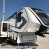 2020 Grand Design Momentum G-Class 320G  - Toy Hauler New  in Ringgold GA For Sale by Northgate RV Center call 706-935-8883 today for more info.