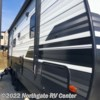 2020 Grand Design Transcend Xplor 221RB  - Travel Trailer New  in Ringgold GA For Sale by Northgate RV Center call 706-935-8883 today for more info.