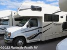 2017 Coachmen Freelander  26RSF35