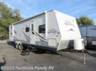 2008 Jayco Jay Flight G2 31BHS