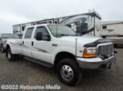 1999 Ford  350 XLT SUPER DUTY