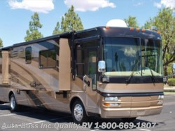 2006 National RV Tropical T391