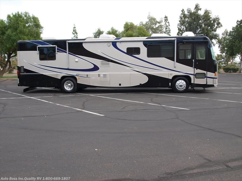 Simple RVS FOR SALE YUMA ARIZONA  BEST MOTORHOME REVIEW  BEST MOTORHOME