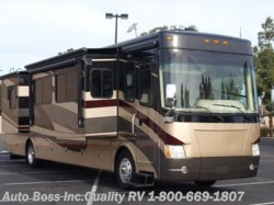 2007 Four Winds Mandalay 40