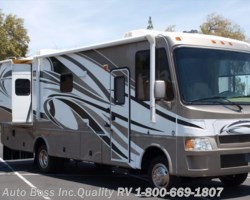 #A04886 - 2011 Thor Motor Coach Daybreak 27PD
