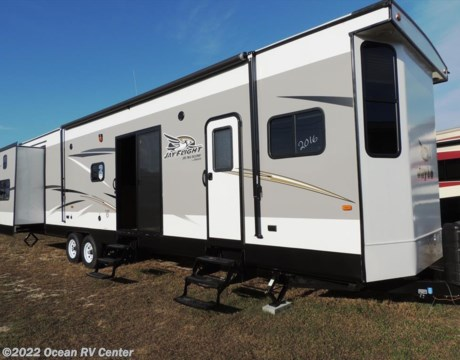 Fantastic Need Help Selecting The Travel Trailer Or 5th Wheel RV Model Thats Best Or You? Here Is The Most Comprehensive, RV Buying Guide Available Compare Over 60 Travel Trailer And 5th Wheel Manufacturers, Each Rated By Individual Model