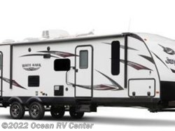 2017 Jayco White Hawk 28BHKS