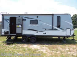 New 2017  Jayco Jay Feather 23RBM by Jayco from Ocean RV Center in Ocean View, DE