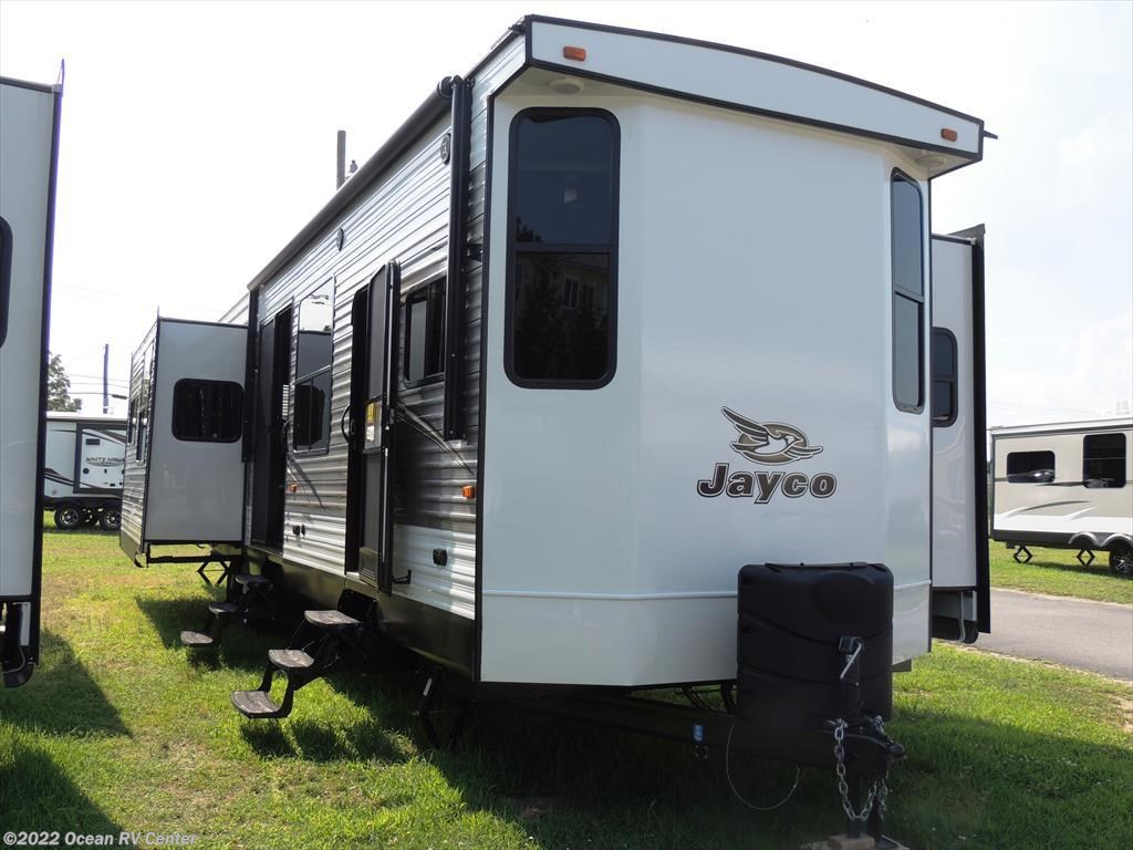 Elegant MIDDLEBURY, Ind  To Celebrate The 10 Consecutive Years Jaycos Line Of Jay Flight Travel Trailers Including The Jay Flight, Jay Flight Bungalow, And The Jay Flight SLX Has Been In The Number One Spot, Jayco Announced The