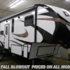 New 2018 Prime Time Crusader Lite 29BH For Sale by Paul's Trailer & RV Center available in Greenleaf, Wisconsin