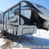 New 2018 Prime Time Crusader Lite 27RK For Sale by Paul's Trailer & RV Center available in Greenleaf, Wisconsin