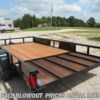 2019 Forest River Force USASG6514SA  - Utility Trailer New  in Greenleaf WI For Sale by Paul's Trailer & RV Center call 920-864-3400 today for more info.