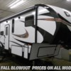 New 2019 Prime Time Crusader Lite 29BH For Sale by Paul's Trailer & RV Center available in Greenleaf, Wisconsin