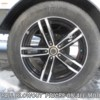 "18"" Wheels w/Michelin Tires"