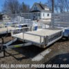 New 2019 Forest River Force FOA6514SA For Sale by Paul's Trailer & RV Center available in Greenleaf, Wisconsin