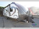 2015 Cruiser RV Radiance R-27BHSL