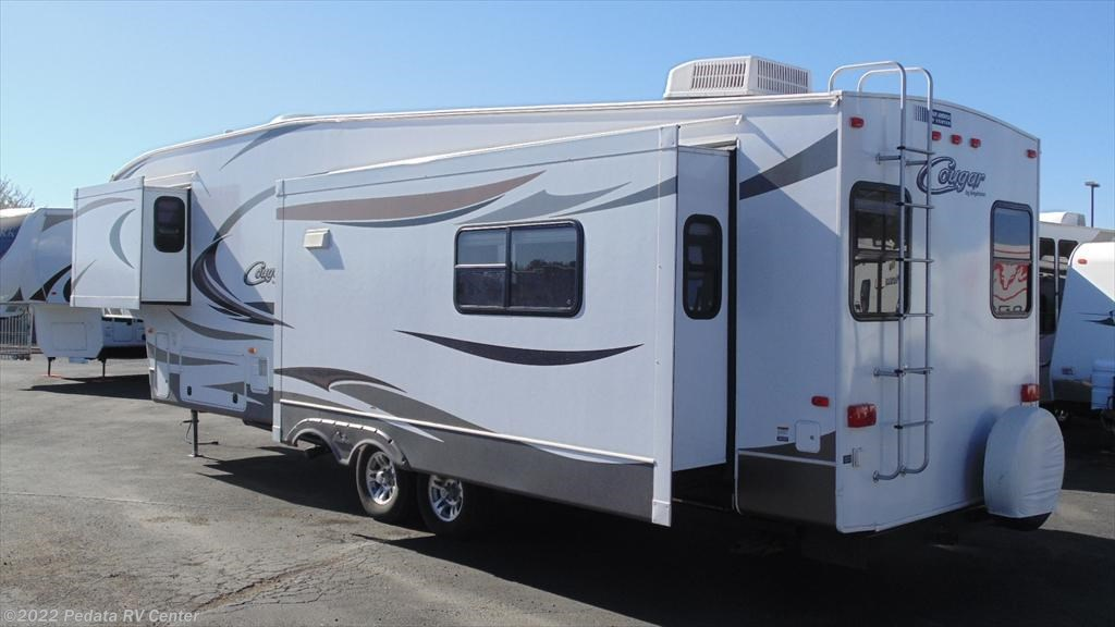 Used Fifth Wheels For Sale In Az Az Used Fifth Wheel Upcomingcarshq Com