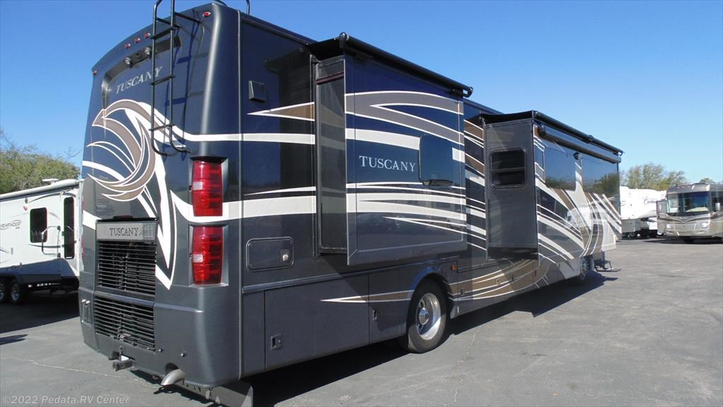 11392 used 2015 thor motor coach tuscany xte 40gq w for Thor motor coach tuscany