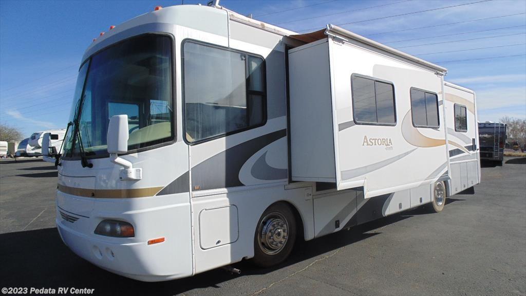 Amazing 2017 Coachmen RV Freelander 26RSF For Sale In Tucson AZ 85714