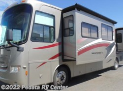 Used 2008  Holiday Rambler Vacationer 38 PLT w/3slds