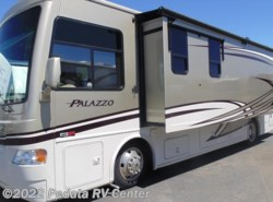 Used 2013 Thor Motor Coach Palazzo 33.2 w/2slds available in Tucson, Arizona