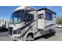 Used 2015 Forest River FR3 25DS available in Tucson, Arizona
