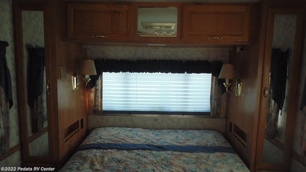 1996 Georgie Boy Rv Cruise Master 3190 For Sale In Tucson