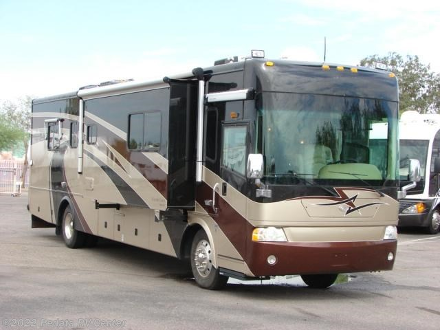 2006 Country Coach Rv Inspire 360 Davinci 3 Slds 400 Hp