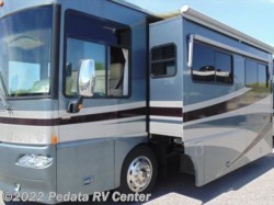 2006 Itasca Meridian 36G w/2 slds