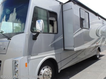 2016 Winnebago Sightseer 33C