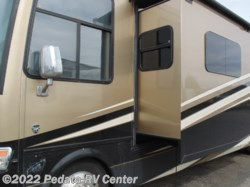 2015 Newmar Canyon Star 3953 w/4slds