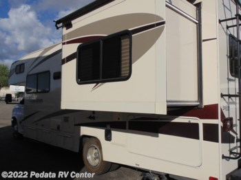 2017 Coachmen Freelander  26RS w/1sld