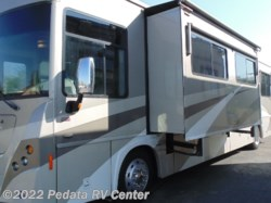 2008 Winnebago Journey 39Z w/2slds
