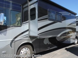 2012 Winnebago Journey 42E w/3slds