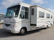 Ppl motor homes rv dealer in 77074 houston texas autos post Ppl motor home parts