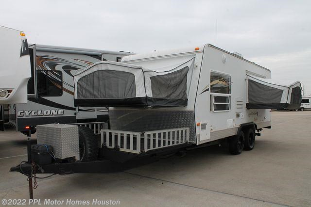 Fantastic 2016 Jayco Jay Feather 7 18rbm For Sale  Lone Star RV Dealership  Houston