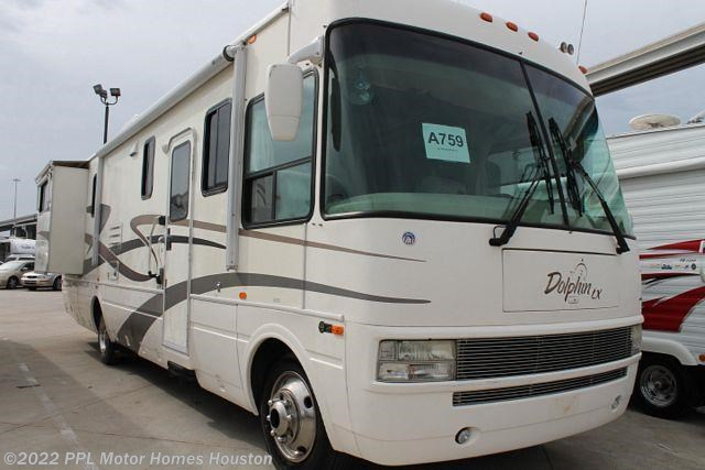 ppl motor homes rv dealer in 77074 houston texas autos post