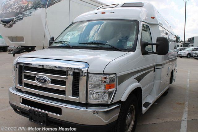 Excel new and used rvs for sale in texas for Ppl motor homes texas