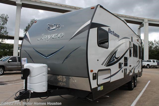 Perfect 2015 Jayco Greyhawk For Sale  2015 Jayco Greyhawk Motorhome In Katy