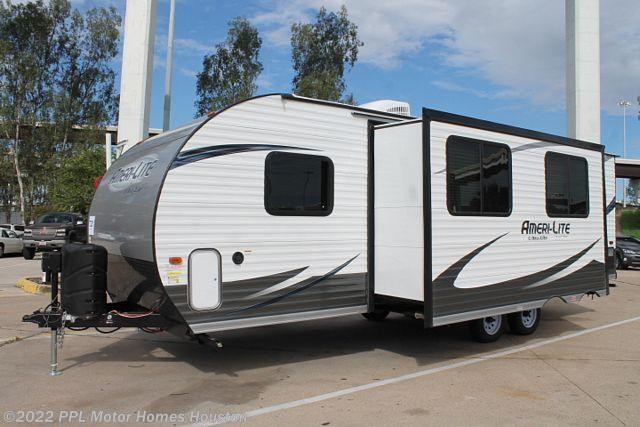 Gulf stream ultra new and used rvs for sale for Ppl motor homes texas