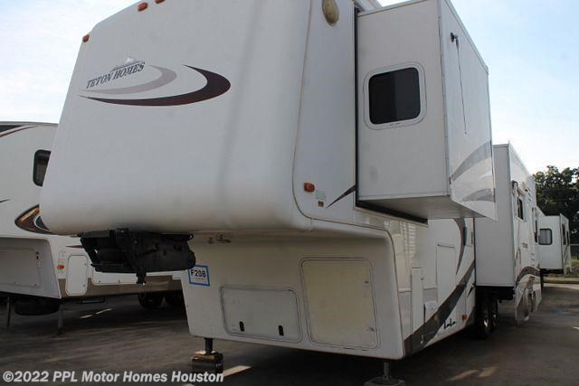Motorhome new and used rvs for sale in florida for Ppl motor homes texas