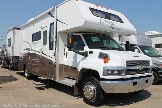 Gulf stream endura new and used rvs for sale for Ppl motor homes texas