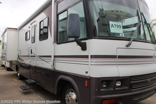 winnebago adventurer new and used rvs for sale in texas