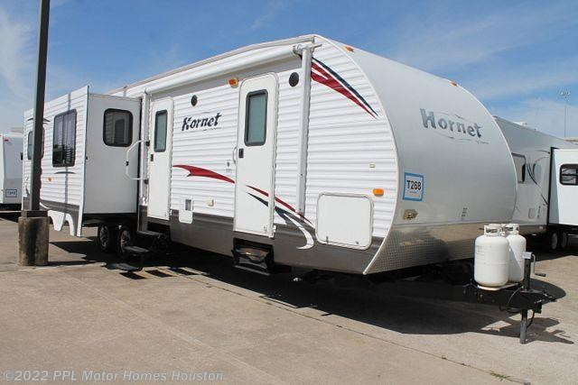 Camper Trailer For Sale Houston Tx With Perfect Type In ...