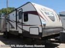 2014 CrossRoads RV CrossRoads Hill Country 33BD Houston, Texas