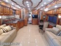 2014 Tiffin Allegro Bus 40 QBP - Used Class A For Sale by Professional Sales RV in Colleyville, Texas