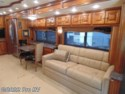2014 Allegro Bus 40 QBP by Tiffin from Professional Sales RV in Colleyville, Texas